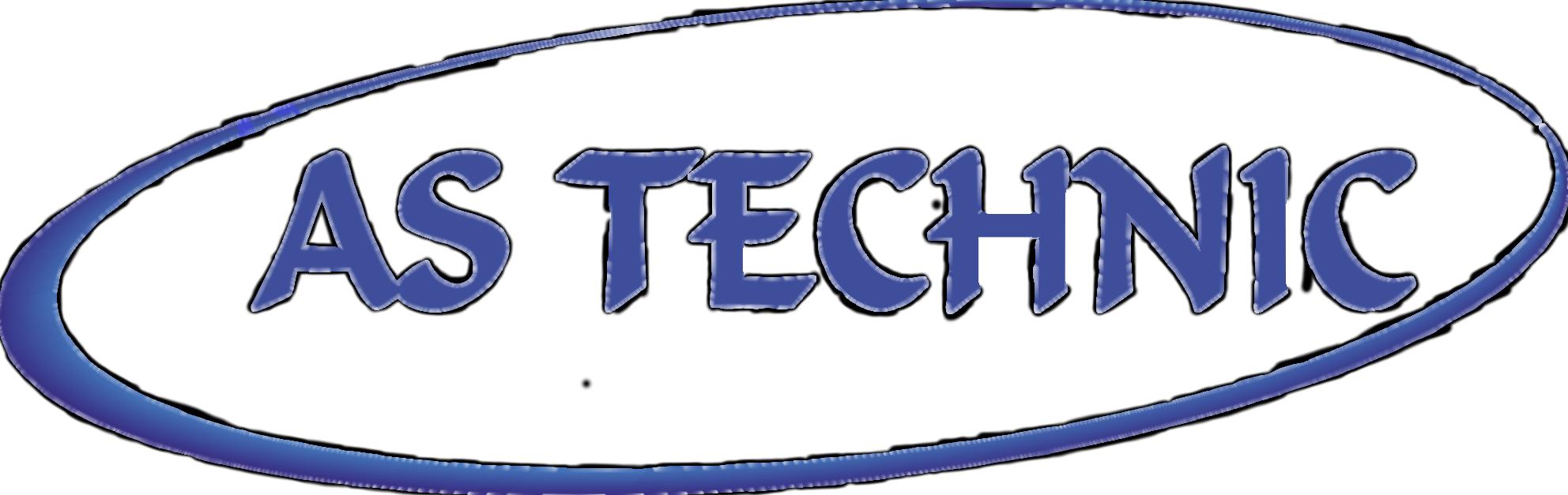 AS-TECHNIC - www.as-technic.pl - Usługi przemysłowe, Bramy garażowe, Ogrodzenia frontowe i przemysłowe,  Okna i drzwi, Usługi montażowe